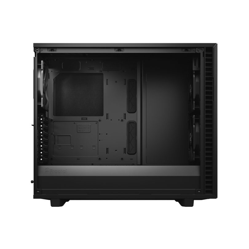 Define_7_Sheetmetal_Black_wo_sidepanel_Left-1-810x810.jpg